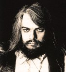 Leon Russell THAT'S WHY I'M SINGING THIS SONG TO YOU""