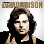 """""""Van Morrison – Brown Eyed Girl (OriginalVersion)"""""""