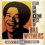 """Use Me – Bill Withers"""