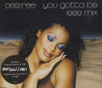 """Des'ree Love will save the day.wmv"" on YouTube"