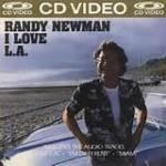"""""""Randy Newman – I LoveL.A."""""""