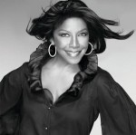"""Natalie Cole – ""This Will Be"""
