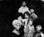"""Sly and The Family Stone- If you want me to stay"""