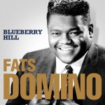 "Watch ""Fats Domino – Blueberry hill (1956)"" on YouTube"
