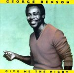"""George Benson – This Masquerade (with lyrics)"" on YouTube"