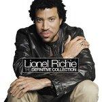 """""""Lionel Richie –Hello"""""""