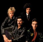 """""""Queen – We Are The Champions (OfficialVideo)"""""""