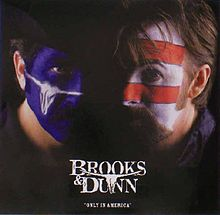 220px-brooks__dunn_-_only_in_america.jpg.jpeg