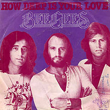 220px-how_deep_is_your_love.jpg
