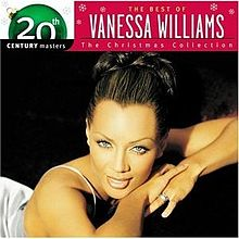 220px-the_christmas_collection_the_best_of_vanessa_williams.jpg