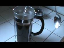 220px-seek43-use_of_a_coffee_press.ogv.jpg.jpeg