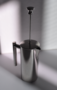 220px-stainless_steel_french_press-1.png