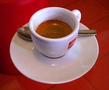 220px-tazzina_di_caffè_a_ventimiglia.jpg.jpeg
