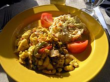 220px-ackee_and_saltfish.jpg