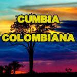 DANCE! DANCE! CUMBIA CLASICA COLOMBIANAMUSIC!
