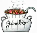 """A Short History of Gumbo"""