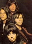 """SHOCKING BLUE – VENUS"""