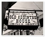 """5 Oldest Bars of New Orleans – History and Tour"""