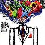"""""""Crazy – GnarlsBarkley"""""""