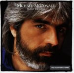 """Michael McDonald Doobie Brothers – Taking it to the streets (Live)"""