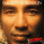 "Smokey Robinson ""Tracks Of My Tears"""