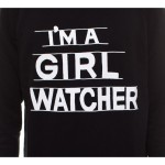 """I'm A Girl Watcher"" The O'Kaysions 1960s"""