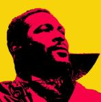 """Marvin Gaye – What's Going On"""