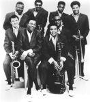 "Charles Wright and the Watts 103rd Street Rhythm Band ""Loveland(1969)"""