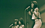 """Martha and the Vandellas ""Jimmy Mack!"""