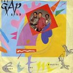 """Early in the Morning""  the Gap Band"