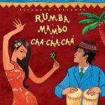 Rumba Mambo Cha-Cha-Chá Music |Putumayo