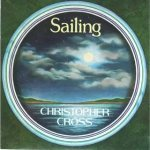 """""""Sailing by ChristopherCross"""""""