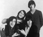 "The Lovin' Spoonful -""You Didn't Have To Be So Nice"""