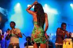 FRENCH GUYANA MUSIC