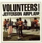 """""""Jefferson Airplane – (the Letter) Give Me A Ticket For An Aeroplane (with lyrics)"""""""