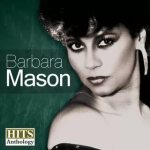"""Barbara Mason-Oh How It Hurts"""