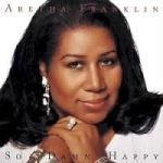 """Aretha Franklin – Rock With Me"""