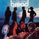 """Bread – Make it with you (1970)"""