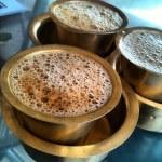 Kaapi South Indiancoffee