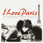 """""""French Music in French Cafe: Best of French Cafe Music (French Cafe Accordion Traditional Music)"""""""