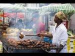 """Rio de Janeiro Street Food – It's Brazilian Food"""
