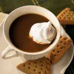 """Praline Coffee RECIPE"""