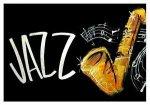 Smooth Jazz [Najee – Brazilian Affair] | ♫♫