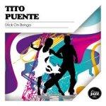 Tito Puente – Ran KanKan