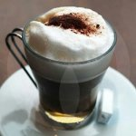 Coffee Culture Melbourne