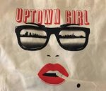 Uptown Girl – BILLY JOEL