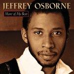 """L.T.D. ft. Jeffrey Osborne – LoveBallad"""