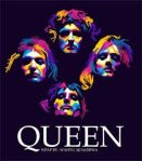 """Queen – Bohemian Rhapsody (Official Video)"""