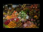 """Brazilian Food – a morning at the Municipal Market in Sao Paulo"""