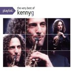 Kenny G – Don't Make Me Wait For Love